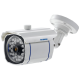 IR Bullet Camera with 30 Mtr. IR Range