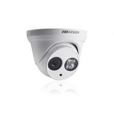 HIKVISION DS-2CE56A2P(N)-IT3