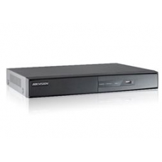 HIKVISION DS-7204/7208/7216HWI-SH