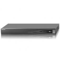 HIKVISION DS-7604/7608/7616NI-SE/P