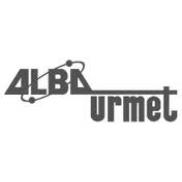 ALBA URMET