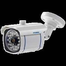 IR Bullet Camera with 30 Mtr. IR Range